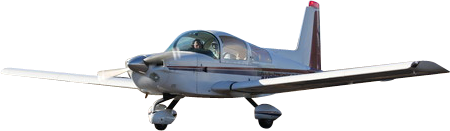 Pilot Training, Aircraft Rentals and Flight School in Independence, Oregon - FlyJeanne.com
